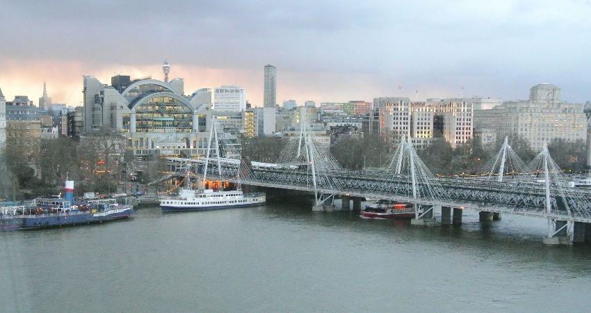 London | Ifat Angel | DesignLife