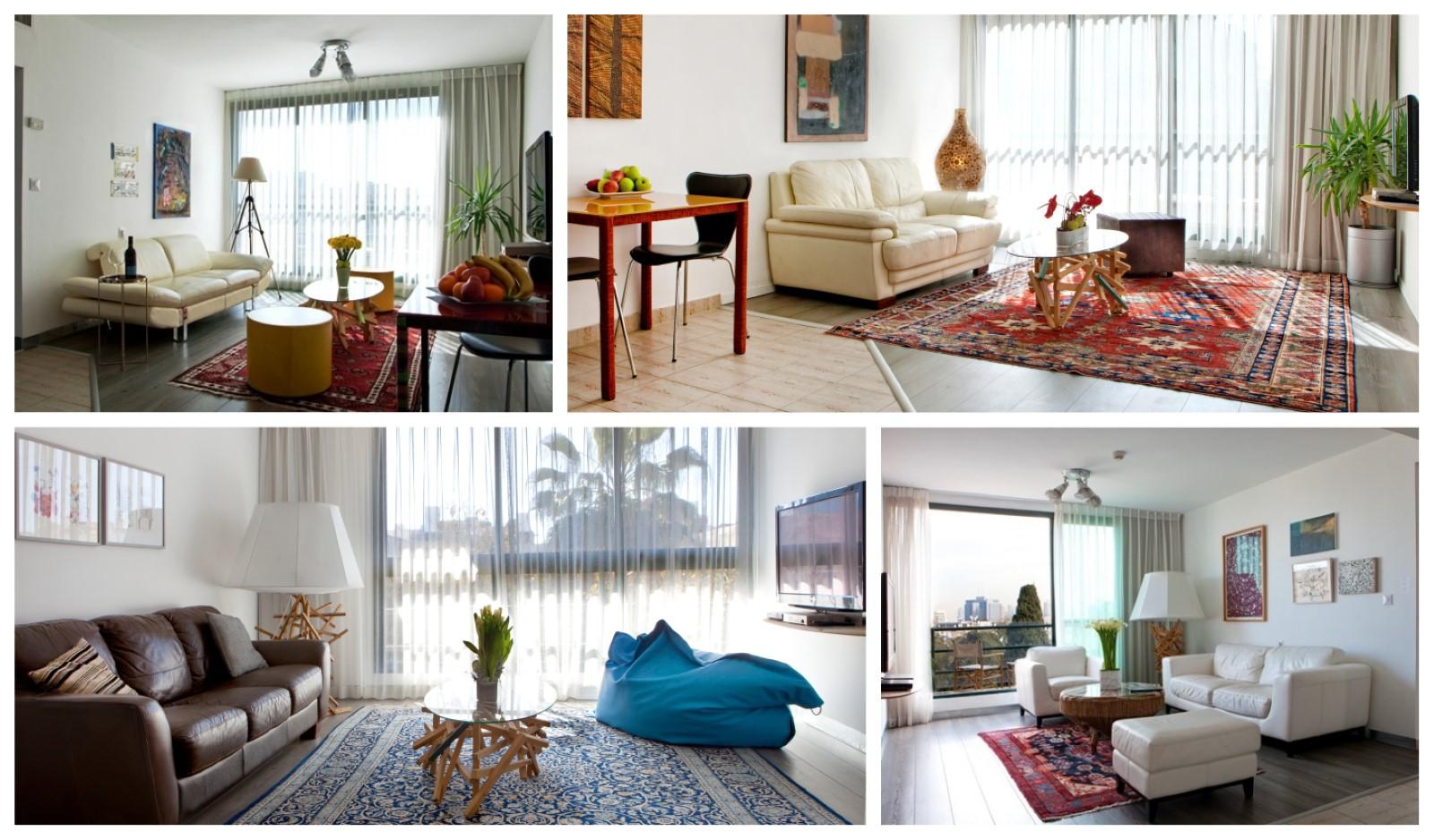 תמונות של מלון דיאגלב