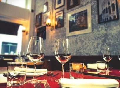 Cacio & Pepe Restaurant   Milano