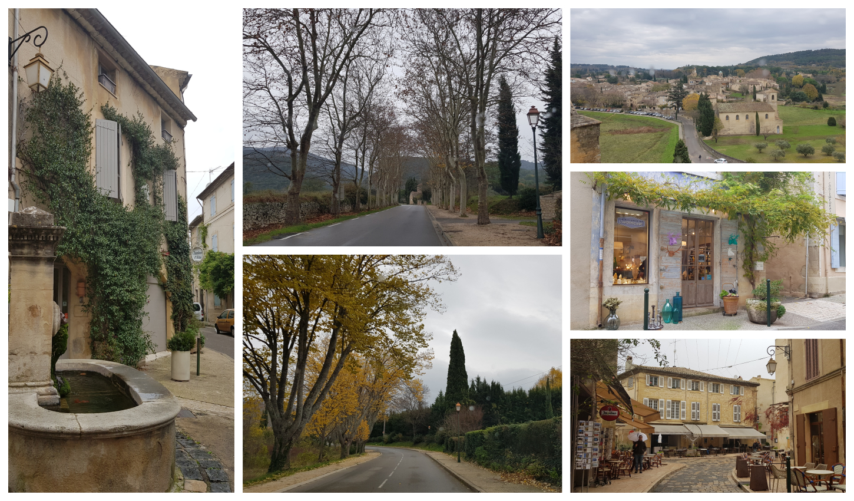 תמונות מלורמריין