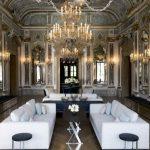 מלון אמן ונציה