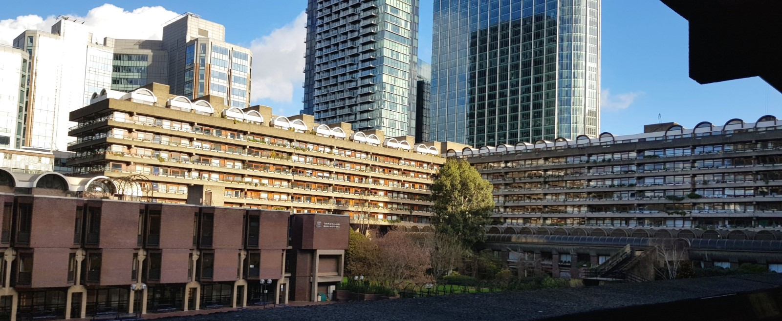 ifat-angel-Barbican-london-view