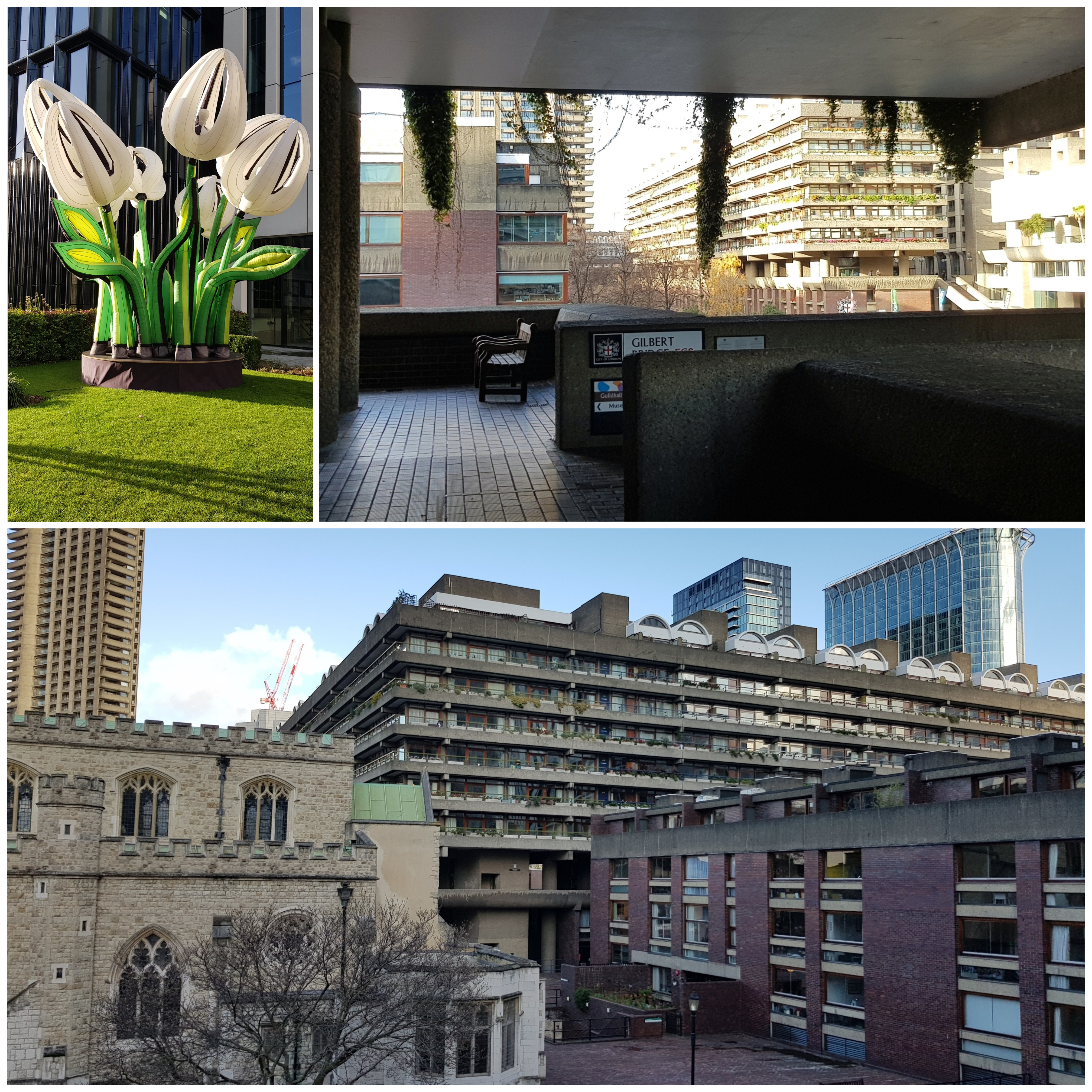 ifat-angel-Barbican-london-architecture