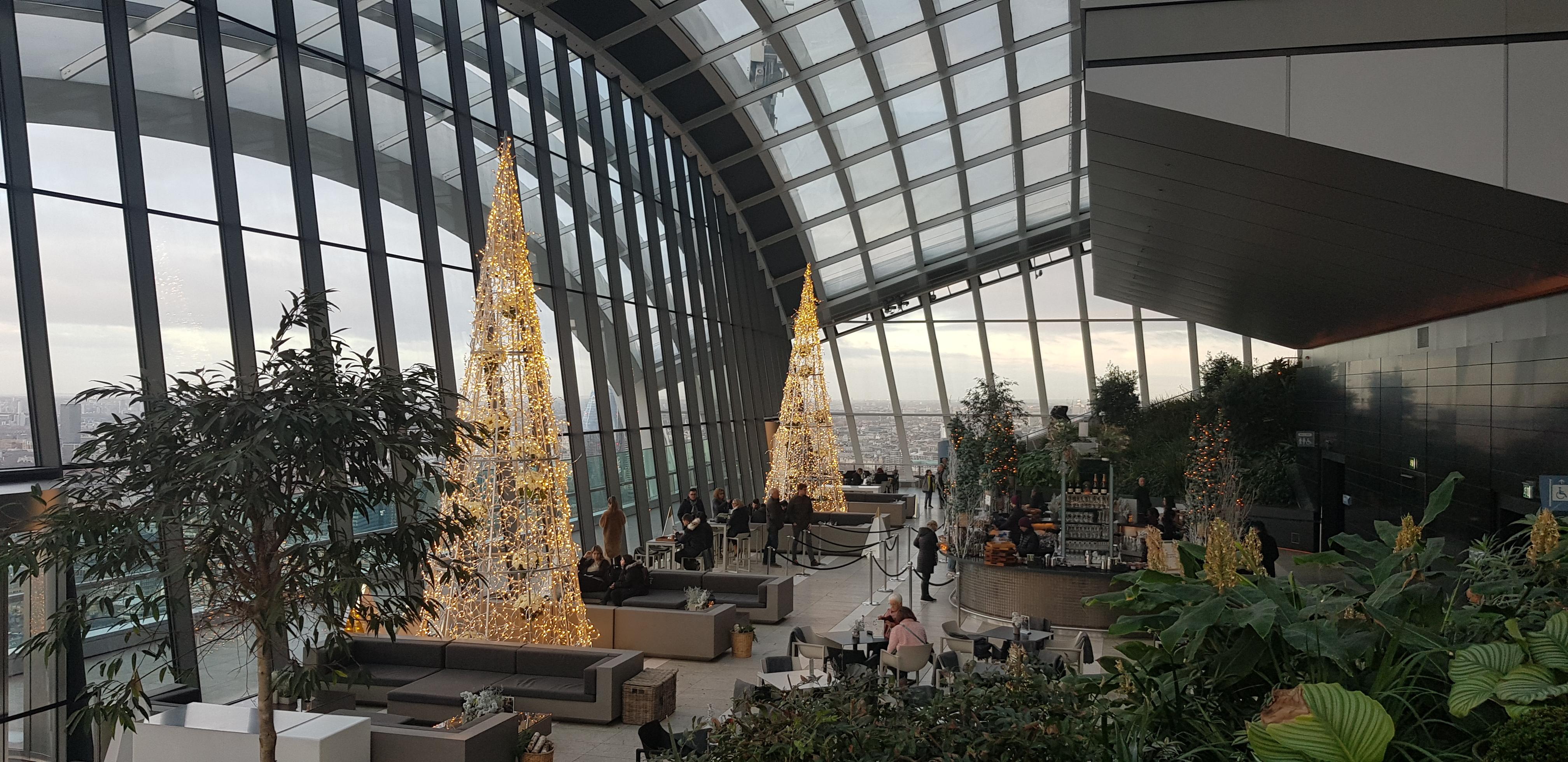 ifat-angel-sky-garden-london-interior