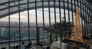 ifat-angel-sky-garden-london