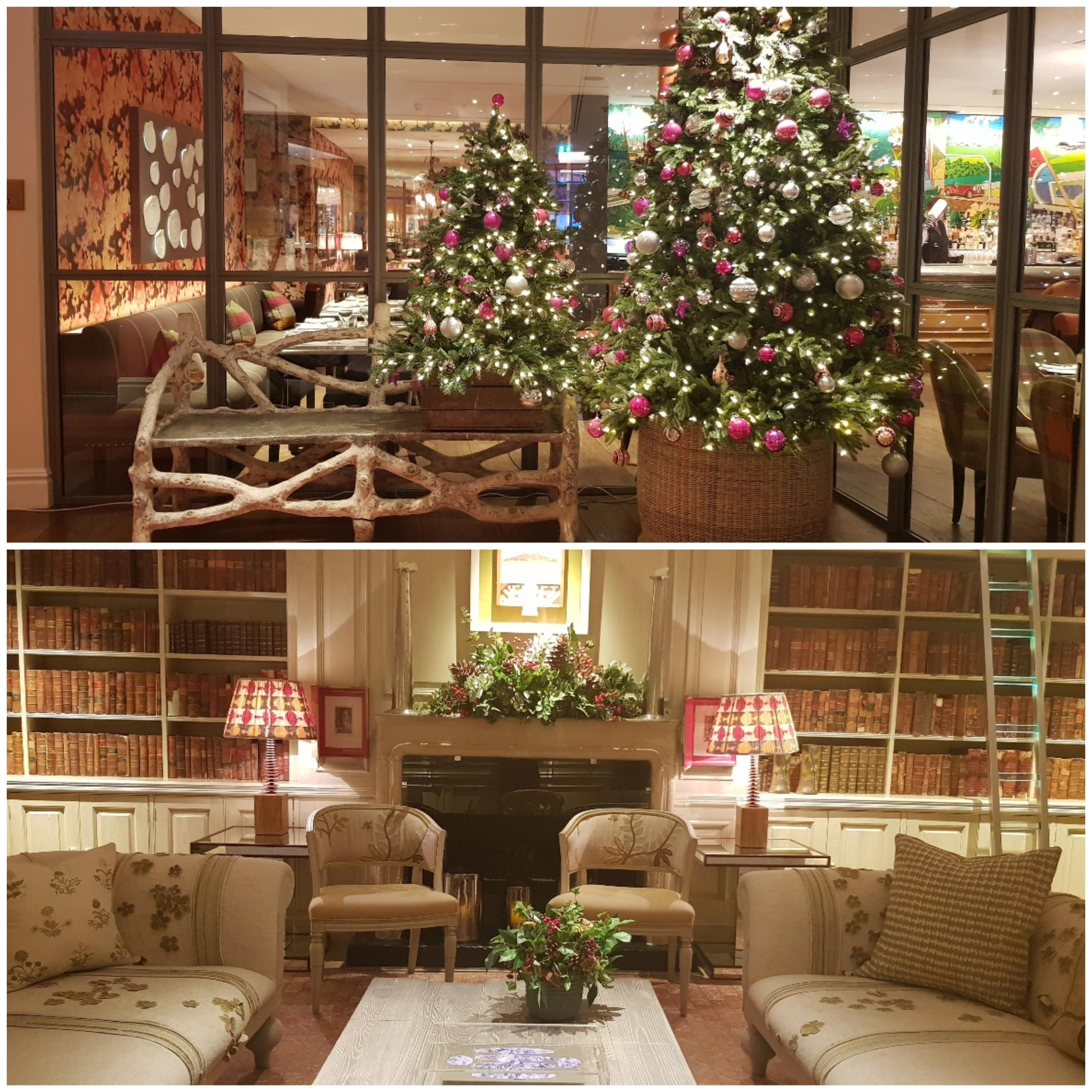 ifat-angel-soho-hotel-london-library